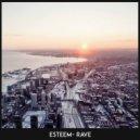 Esteem - Craving (Original Mix)