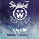 Suga7  - Rock On