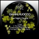 Gianni Ruocco - Paint  (Original Mix)