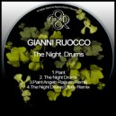 Gianni Ruocco - The Night Drums  (Original Mix)