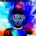 Eva Simons feat. Sidney Samson vs. Rich-Mond - Bludfire (Artem Spy Mash Up)