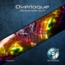 Overloque - Apple Orchard (Original mix)