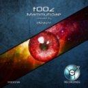 t00z - Mammutidae (Dipaziv Remix)