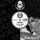 Silverfox - Disco Pimp (Original Mix)