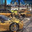 V.F.M.style  - Abu Dhabi (Original mix)