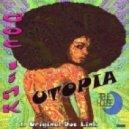 Doc Link - Utopia