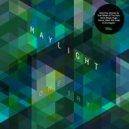 Maylight - One Try  (Original Mix)