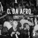 C. Da Afro - The Groove (Original Mix)