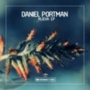 Daniel Portman - Cahuenga (Original Mix)