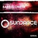 Courage - Barceloneta (Alex Shevchenko Remix)