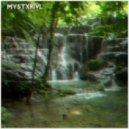 MYSTXRIVL - Deep Woods (Original mix)