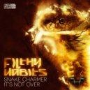 Filthy Habits - Snake Charmer (Original mix)