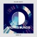 Roland Nights - Spin (Original Mix)