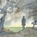 James Blake - Points (Youngen Bootleg)