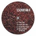Ancient Methods, Eschaton, Orphx - Deus Irae  (Original Mix)