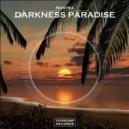 Nostra - Darkness Paradise (Original Mix)