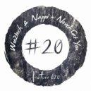 Woo2tech & Nappi - Never Get You (Original Mix)