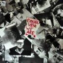 Enviado Vida - Confusion (Dub Mix)