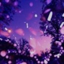 Skit - A Petal Fallen (Original mix)
