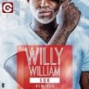 Willy William - Ego (Francis Mercier Club Remix)