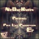 NoOneKnown - Floor lt (Original Mix)