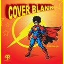 Cover Blank - Funkman (Original Mix)