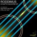 Roddimus - Systems Conscious (Original Mix)