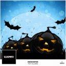 Redhunter - Party Halloween (Original Mix)