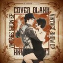 Cover Blank - Vintage Boom  (Original Mix)