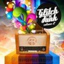 Funkanomics - Call Me Dirty (Original Mix)