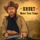 Khurt - Walker Texas Flanger (Original Mix)