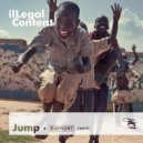 ilLegal Content - Jump (Original mix)