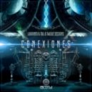 Ital - Conexion Ancestral (Labirinto Remix)