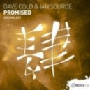 Dave Cold, Ian Source - Promised (Original Mix)