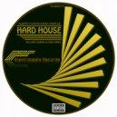 Alberto Costas & Boby Samples & Gabriel Alonso - Hard House (Gabriel Alonso Remix)