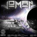 Joman - Tesseract (Original Mix)