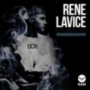 Rene LaVice - Wave (DnB Mix)
