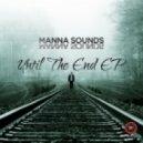 Manna Sounds - Lithium (Original Mix)