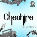 Cheshire  - Smokey Joe's