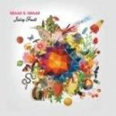Kraak & Smaak feat. Alxndr London - Hands of Time (Original Mix)