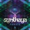Phanatic & Synthaya - Brain Damage (Synthaya Remix)