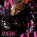 Tantsui - Around the River