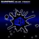 Bynamic & Deadhouse - Blue Touch (Remix)