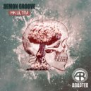 Demon Groove - Mk Ultra (Original Mix)