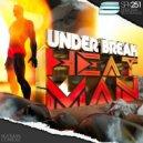 Under Break - HeatMan (Original Mix)