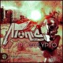 Atomic Drop - Apocolypto (Original Mix)