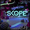 Skope - Rollerskates