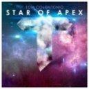 Tom Colontonio - Star of Apex (Original mix)