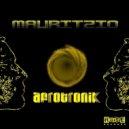 Mauritzio - Afrotronik (Original Mix)