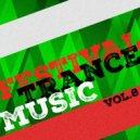 Simon Firth - Middle Ground (Franzis D Remix)
